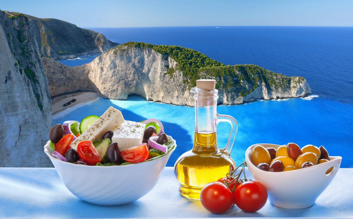 Wakacje w Grecji - zobacz oferty!