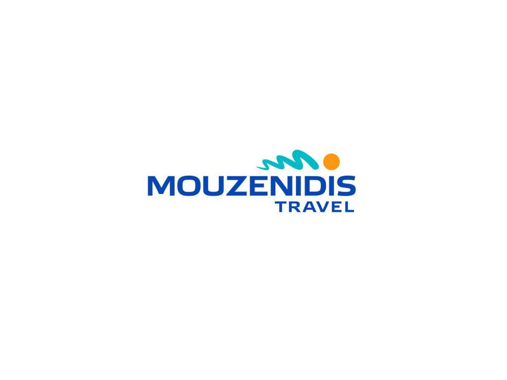 Mouzenidis Travel Polska